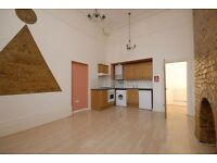 1 BED LOFT CONVERSION AVAILABLE IN DALSTON - 325£ pw