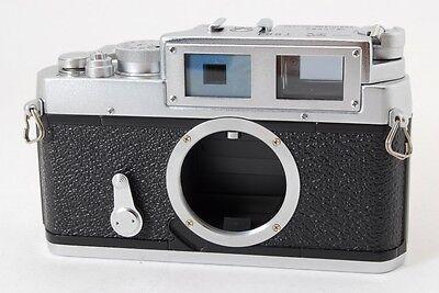 Пленочные фотокамеры 【AB- Exc】 Yasuhara 安原一式