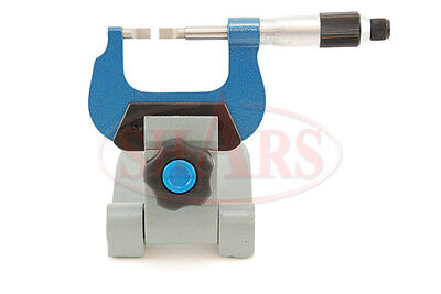 Shars Micrometer Stand New