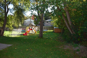 *NEW PRICE* Great starter/retirement home in East End Peterborough Peterborough Area image 9