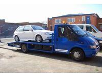 💰♲ £130 Scrap cars wanted 4x4s vans ♲💰