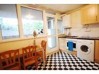 Little Venice/Warwick Avenue - Classy Double Room*