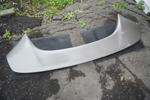 Pièces Subaru Forester/Impreza