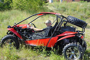 atv-motorcycle-small engine side x side lawn mower service