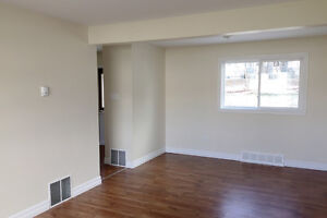 New Renovated Units for RENT in Lovely Mill Cove Park, Hubbards