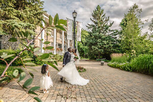 Wedding videography & Photography Gatineau Ottawa / Gatineau Area image 3