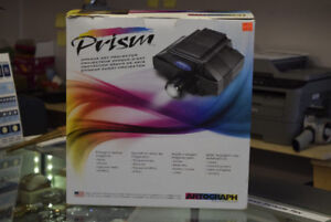 Prism Opaque Art Projector - LIKE NEW