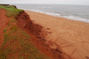 Water View Lots in Darnley PEI Prince Edward Island