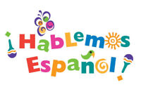 Spanish Classes for free