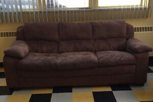 Free Couches!