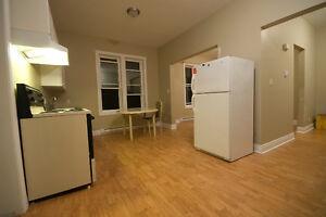 Carleton Place 2 Bedroom Semi Detached for Rent - Sept 1