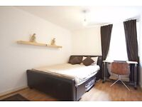 Double Room in a 2 Bedroom Flat - Westbourne Park