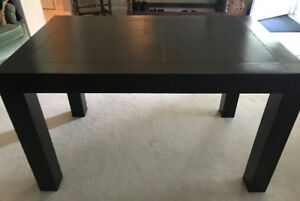 For Sale - Occasional Table or ?