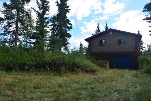 OPEN HOUSE SATURDAY AUG 26TH 1 TO 3:30 PM - REALTOR® - Val Smith