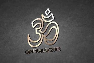 Capitalmusic2008