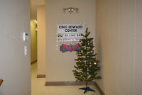 Chritmas at corner Cash Voucher- 5 to 20 - Young Masseuse