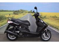 Yamaha Cygnus **Very Good Condition, Learner Legal, 12 Months MOT**