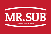 Mr. Sub Port Perry is hiring!