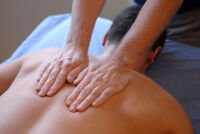 Complete Body Massage-Pain removing for only $25