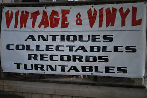 50% OFF ALL USED 45's Vintage & Vinyl Records LOTS NEW USED LPS! Windsor Region Ontario image 7