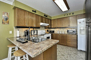 SINGLE FAMILY HOME IN EAGLE VALLEY Cambridge Kitchener Area image 5