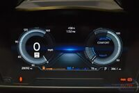 Miniature 22 Voiture American used BMW i8 2015