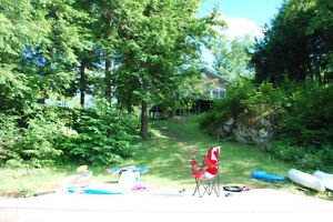 Waterfront cottage for rent 1 hr from downtown ottawa Gatineau Ottawa / Gatineau Area image 9