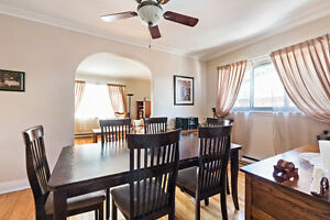 Mont-Royal great Condo 2 rooms + 1 and 1 bathroom. Great price