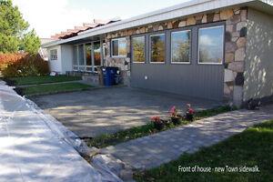 Lakeside Home for Sale: Lac La Biche - REDUCED!