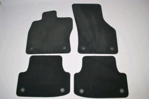 Audi A3 Mats Kijiji In Ontario Buy Sell Save With Canadas