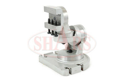 Universal Vise Mill Grinder Fixture