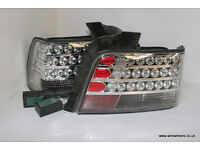 BMW E36 Saloon LED Rear Tail Lights 328i 325i 323i 325tds 320i 318tds 318i 316i