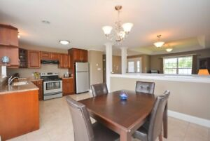 35 Danny Drive - GREAT OPPORTUNITY CLOSE TO SCHOOL.