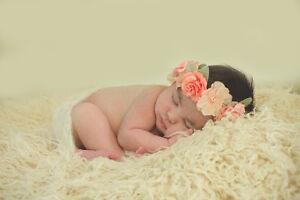 Professional Newborn Photography Peterborough Peterborough Area image 2