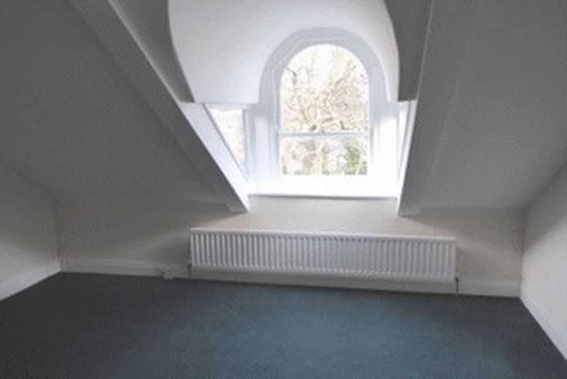 1 bedroom flat in Esplanade West, Sunderland, SR2