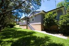 3 BEDROOM HOUSE, Recently Renovated - Green Point NSW 2251 Green Point Gosford Area Preview