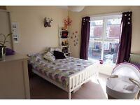 3 bedroom modern house walking distance to city centre, S11