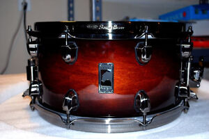 looking for 13x7 snare