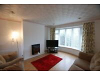 1 BEDROOM FLAT IN BROCKLEY!!!! ONLY £1000PCM!!!!!! CALL TODAY!!!