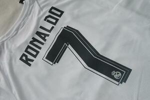 SOCCER JERSEYS FOR TEAMS AND INDIVIDUAL