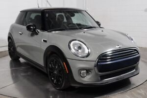 2014 MINI Cooper CUIR TOIT PANO MAGS