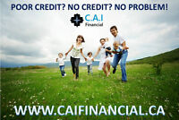 NEED CASH? WE CAN HELP!