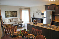 Heart of Richmond Row, lux buildings with ammenities, $1670.00!
