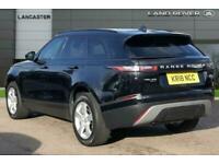 2018 Land Rover Range Rover Velar S Auto Estate Petrol Automatic