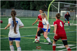 Waterloo Rangers FC is holding upcoming try-outs! Cambridge Kitchener Area image 7
