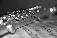 ♦♦Music Lesson - Flute & Theory♦♦ Unleash Your Creativity