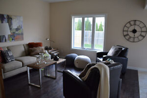 *Brand New*  Be The First to Live in This Gorgeous Home! London Ontario image 7