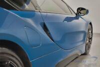 Miniature 14 Voiture Européenne d'occasion BMW i8 2015
