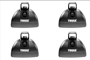 Thule podium 460 foot pack