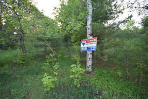 Haliburton Real Estate Team - Minden Area Lot - $39,900 Kawartha Lakes Peterborough Area image 3